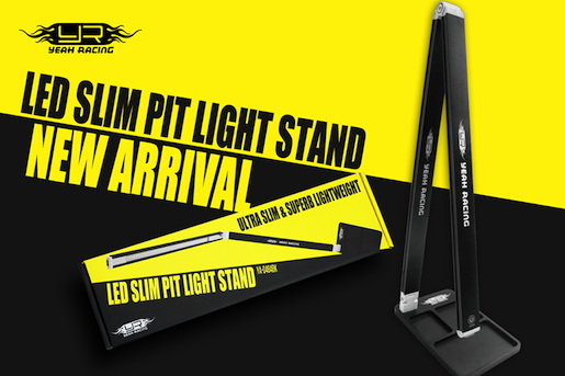 yeah-racing-pit-light-stand