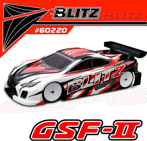 blitz-gsf-ii-1-10-190mm-tc-body