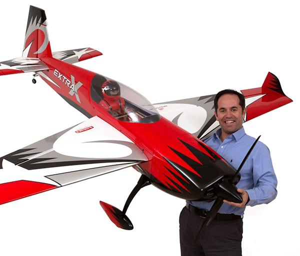 hangar-9-extra-300x-120cc-3