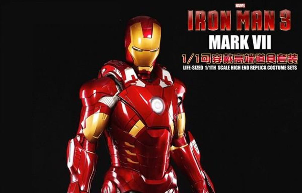 killerbody-iron-man-3-mark7