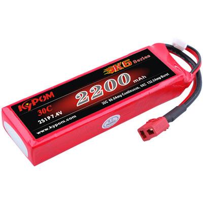 pacco-batterie-lipo