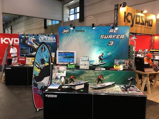 rc-surfer-3-kyosho-shizuoka-hobby-show