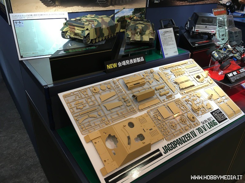 tamiya-jagdpanzer-iv-german-tank-destroyer-kit