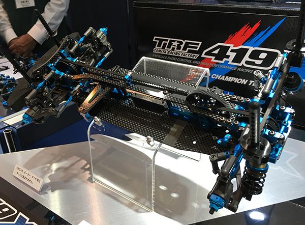 tamiya-trf419x-1