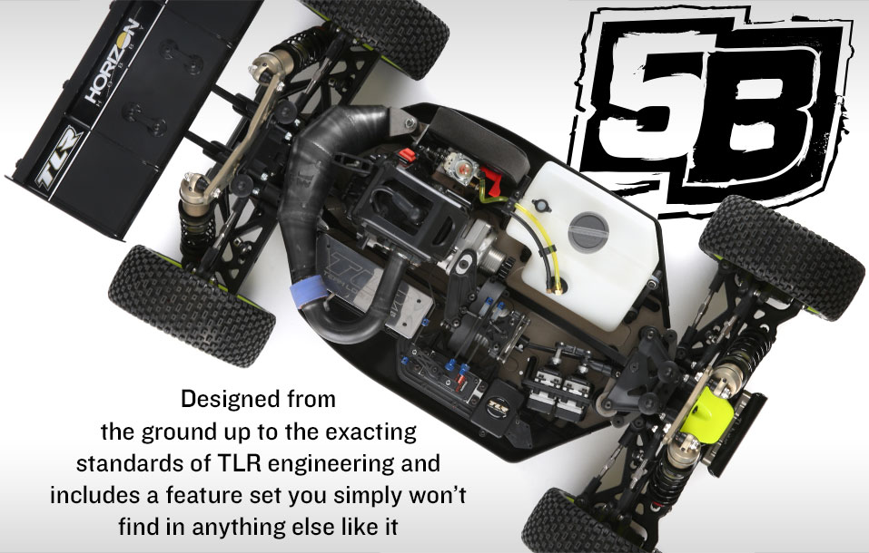 tlr-5ive-b-bigscale-buggy-race-kit