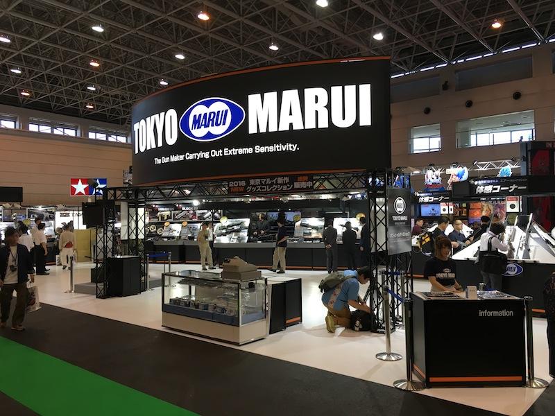 tokyo-mauri-at-the-shizuoka-hobby-show-2016-booth