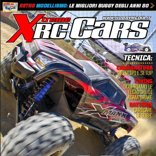 xtreme-rc-cars-41-rivista-di-modellismo-in-edicola