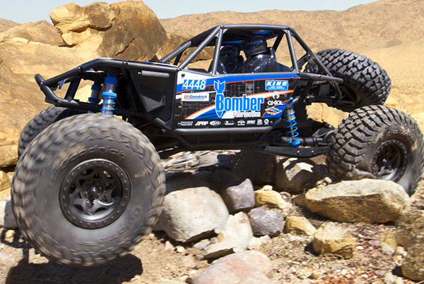 axial-rr10-bomber-4wd