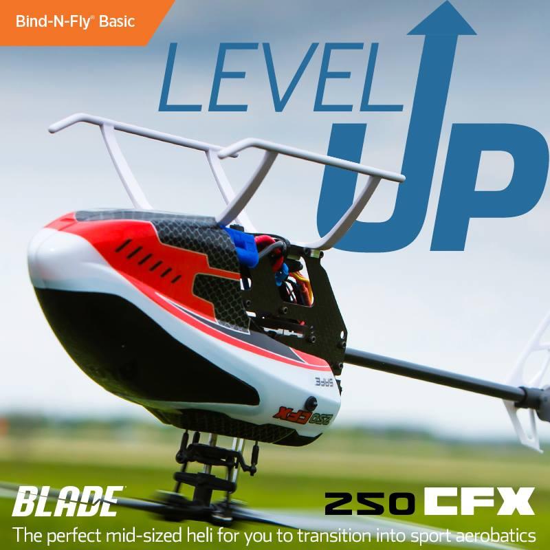 blade-250-cfx