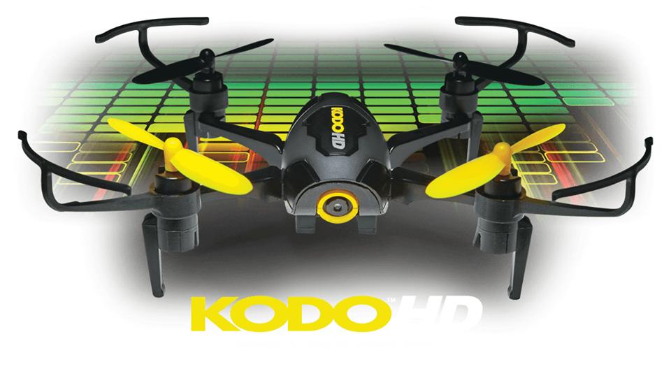 dromida-kodo-hd-drone