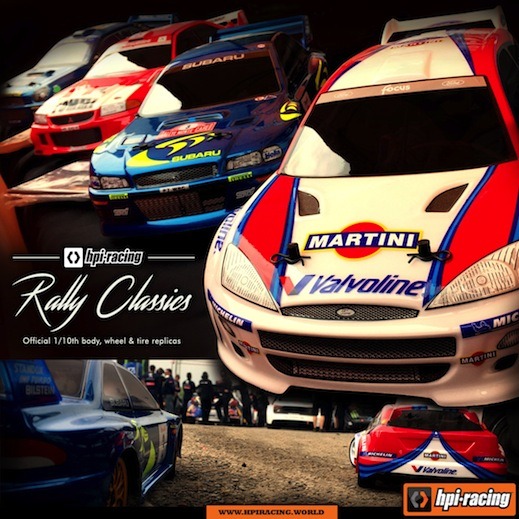 hpi-rally-classic-rally-legends