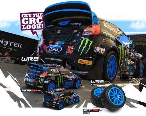 ken-block-hpi-racing-modellismo-rc