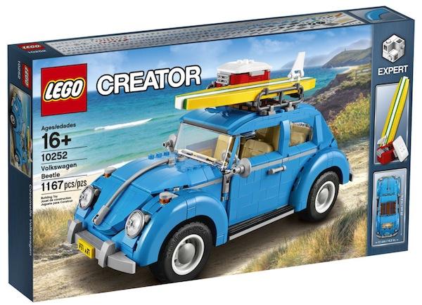 lego-volkswagen-beetle-10252-scatola