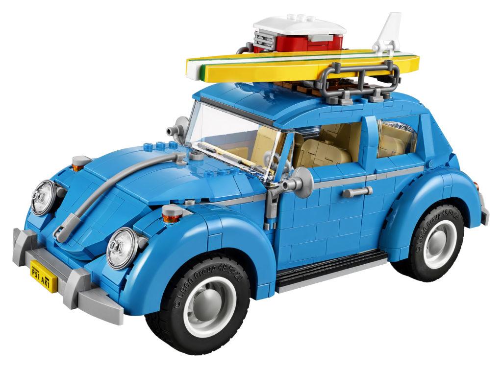 lego-volkswagen-beetle-10252