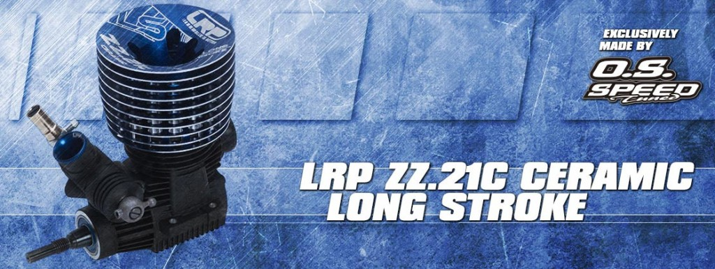 lrp-zz21c-ceramic-long-stroke-nitro-competition-4