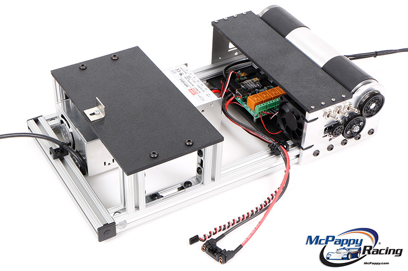 mcpappy-racing-chassis-dyno-internals