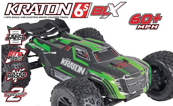 monster-truck-kraton-6s-arrma