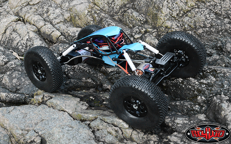 rc4wd-bully-ii-moa-rtr-2