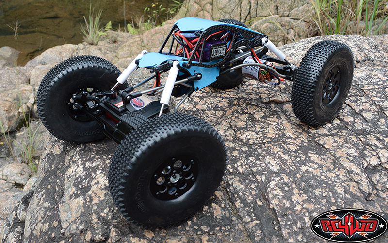 rc4wd-bully-ii-moa-rtr
