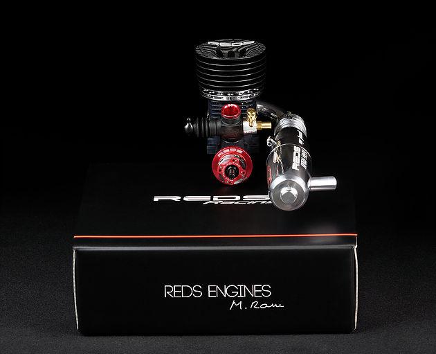 reds-racing-r5r-v30-2