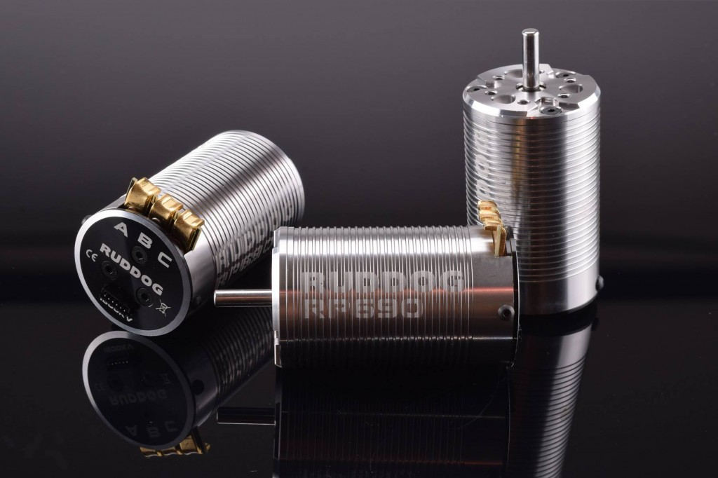 ruddog-rp690-sensored-brushless-motor