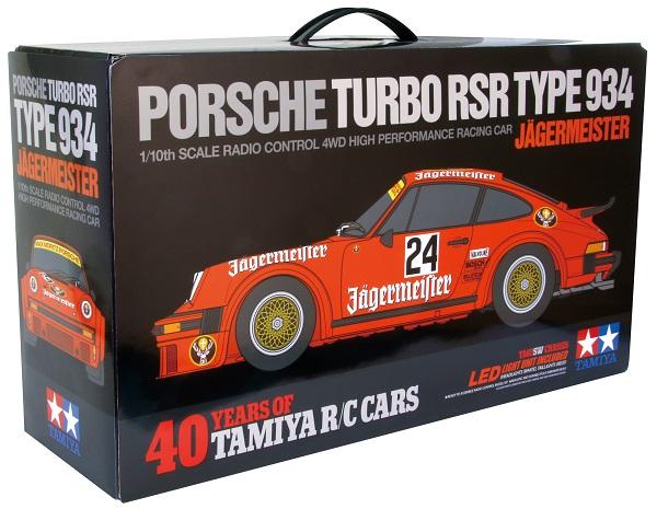 tamiya-porsche-934-jagermeister-40th-anniversary-kit