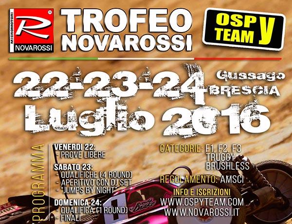 trofeo-novarossi-20161