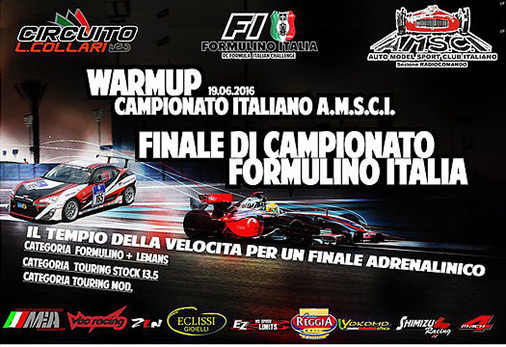 warm-up-campionato-italiano