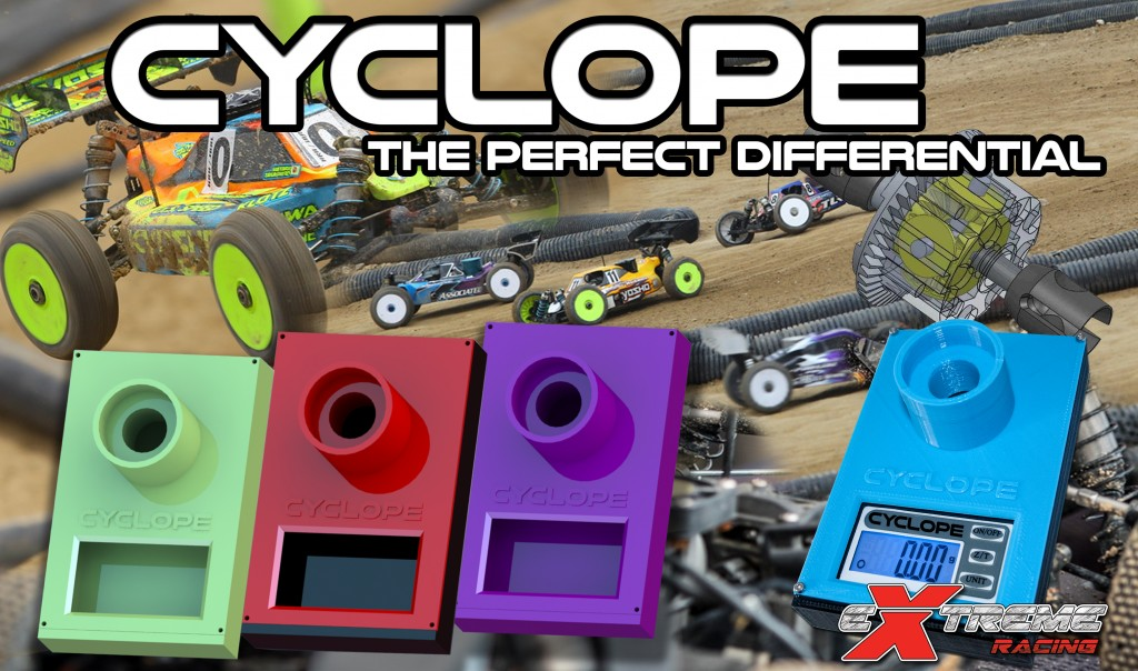 xtreme-racing-cyclope