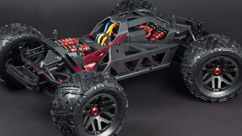 arrma-nero-6s-monster-truck-bashing