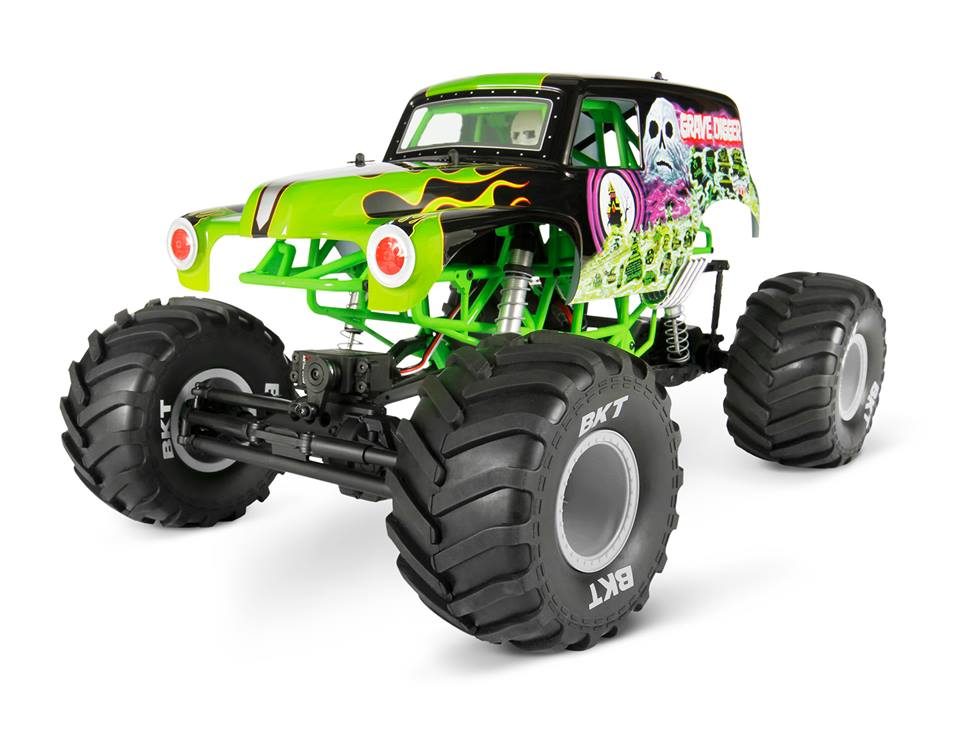 axial-grave-digger-4wd-monster-jam-truck1