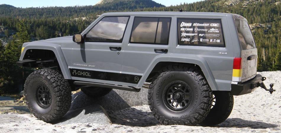 axial-scx10-ii-jeep-rtr
