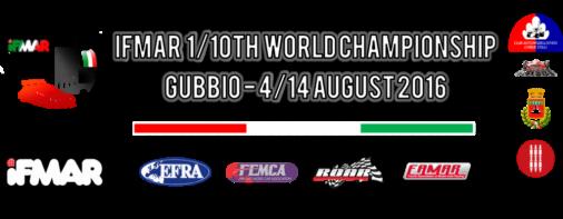 campionatomondiale1-10gubbio