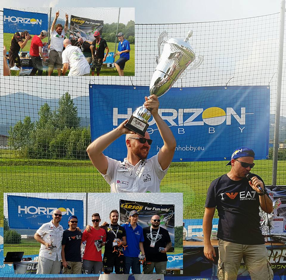 fpv-italy-drone-racing-nationals