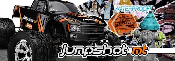 hpi-jumpshot-mt1