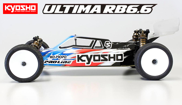 kyosho-ultima-rb66