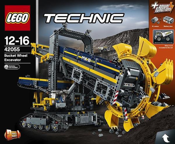 lego-escavatore-a-ruota-set-42055