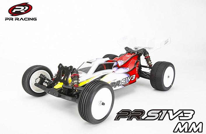pr-racing-prs1-v3