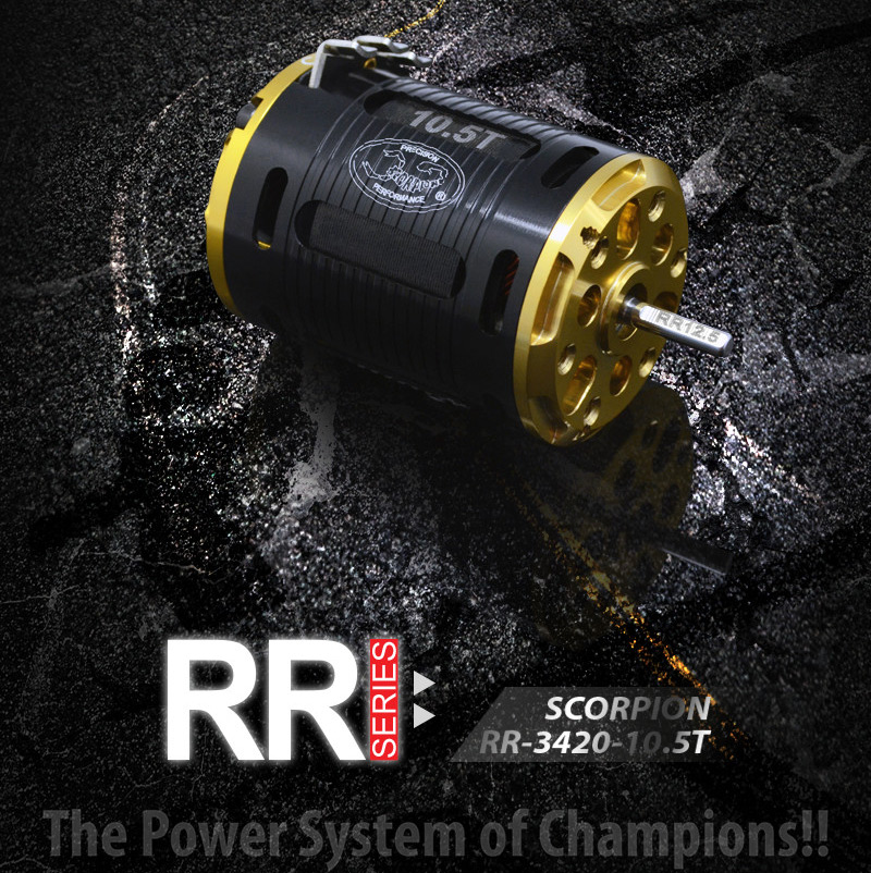 scorpion-rr-3420-10_5t