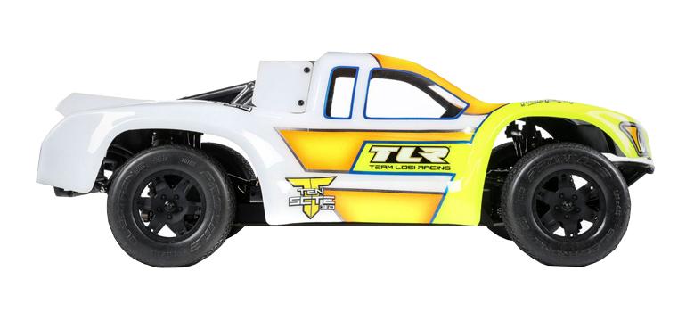 tlrscte30-truck