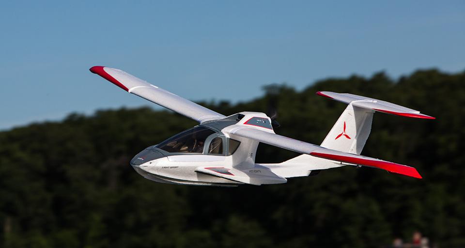 aeromodello-icon-a5-con-tecnologia-safe