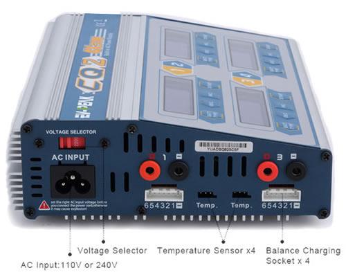 caricabatterie-ev-peak-cq3