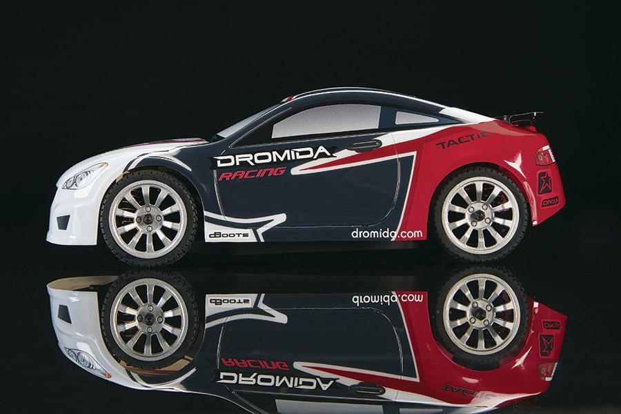 dromida-1-18-touring-car