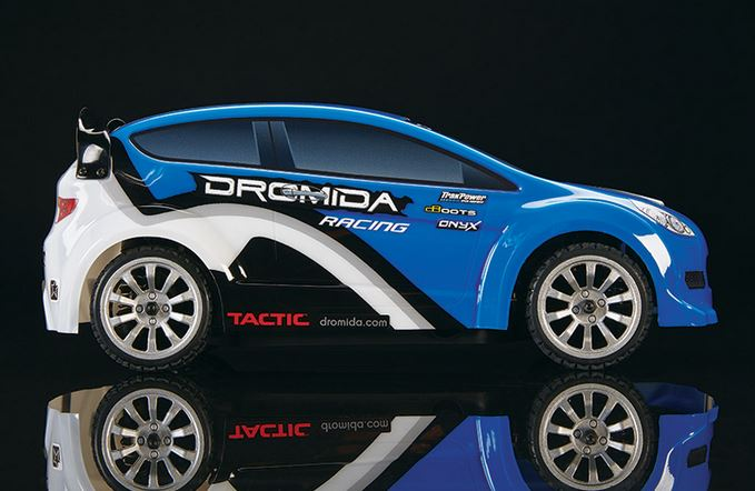 dromida-rtr-brushless-1_18-4wd-rally-car-3
