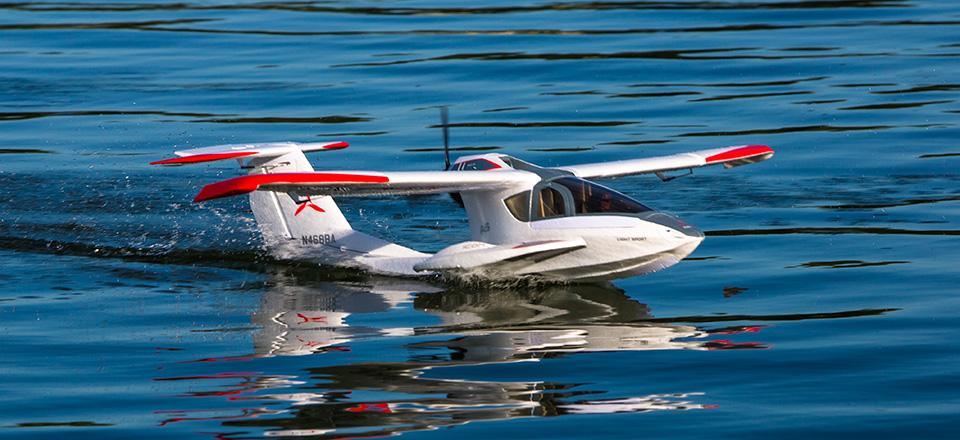 horizon-hobby-aeromodello-icon-a5-con-tecnologia-safe