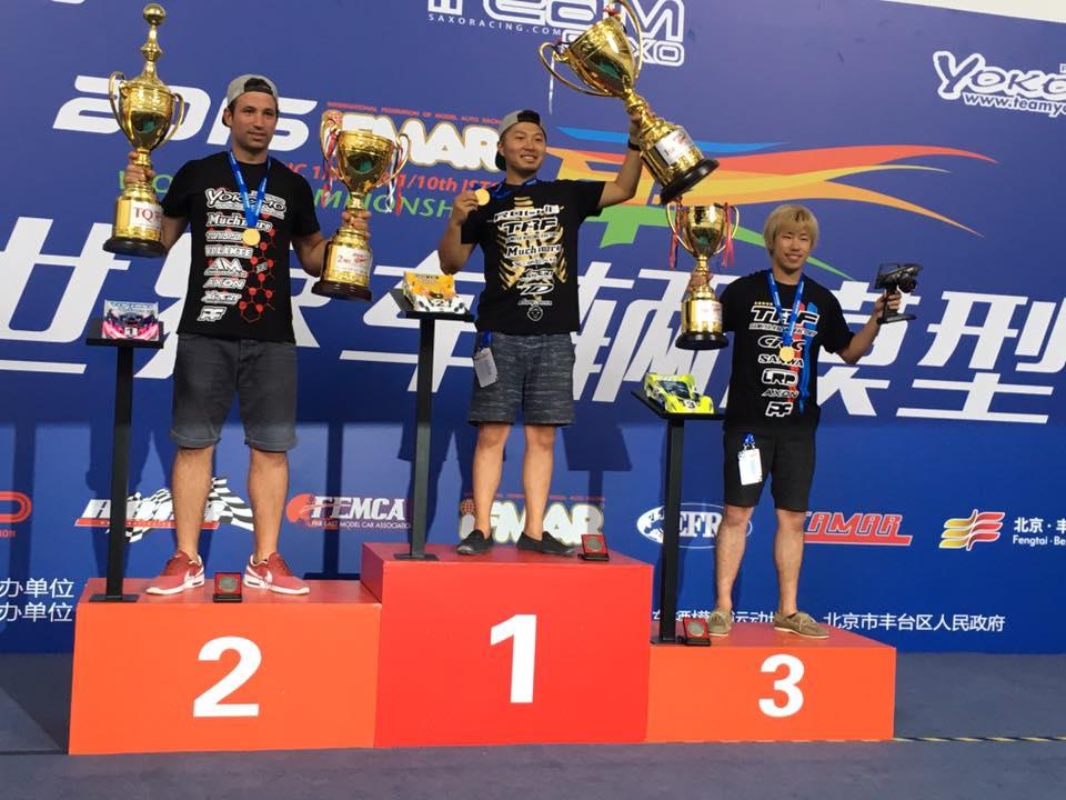 naoto-matsukura-2016-ifmar-world-champion-2