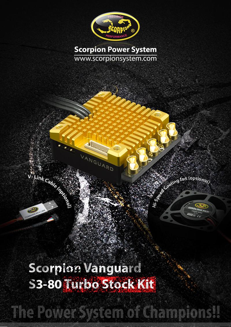 scorpion-vanguard-s3-80-turbo-stock-flyer