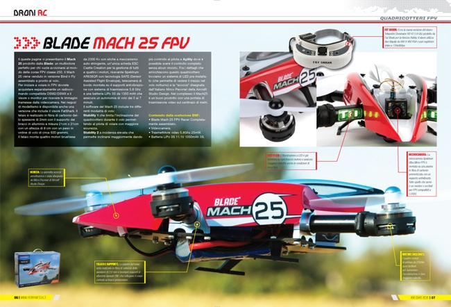 xrc52-blade-mach-25-fpv