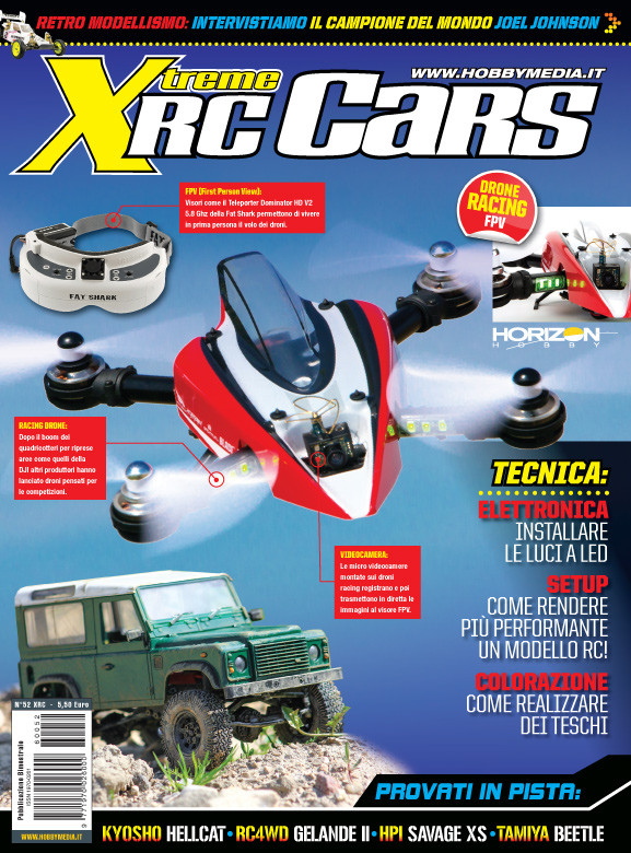 xrc52-copertina