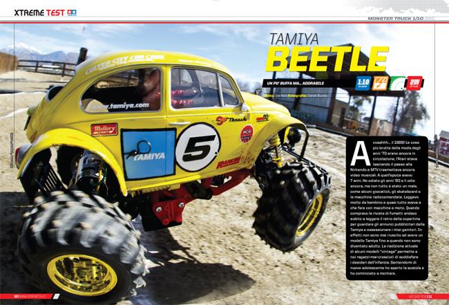 xrc52-tamiya-beetle